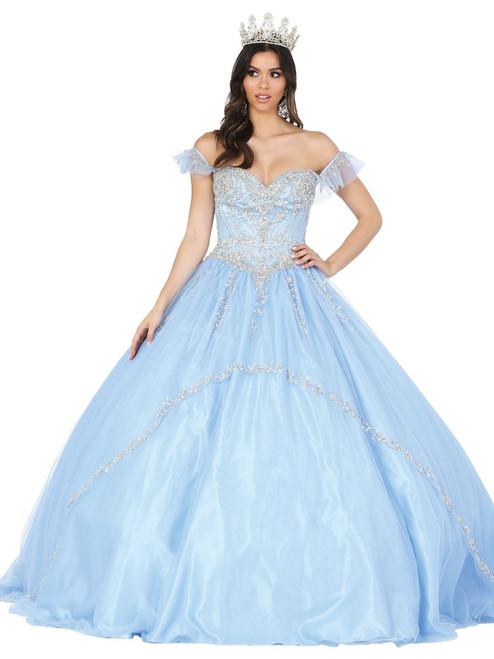 Dancing Queen 1434 Dress