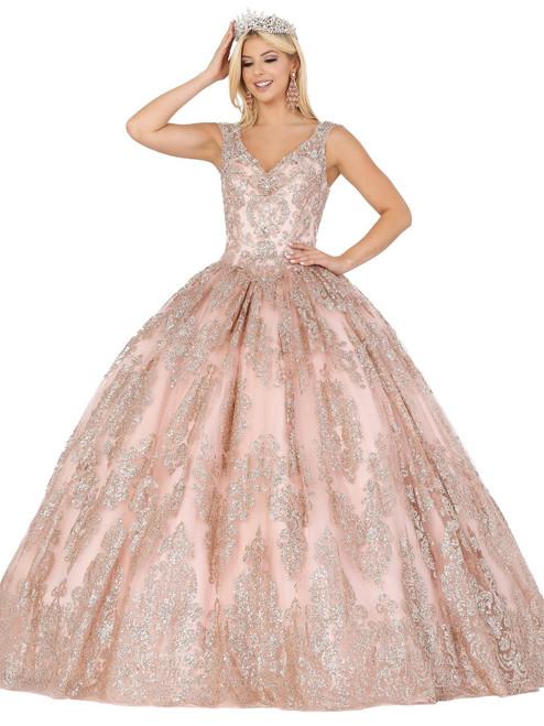 Dancing Queen 1449 Dress