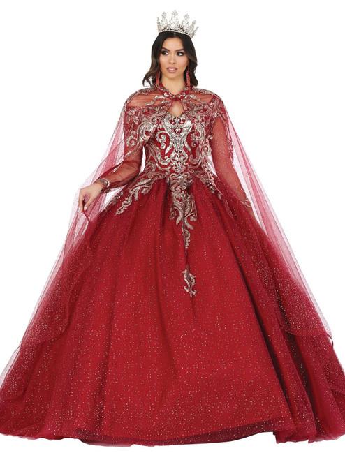 Dancing Queen 1474 Dress
