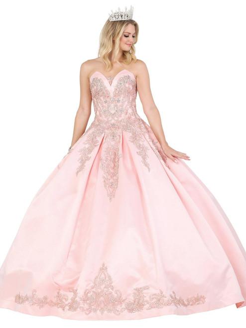 Dancing Queen 1486 Dress
