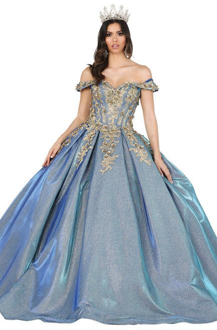 Dancing Queen 1504 Dress