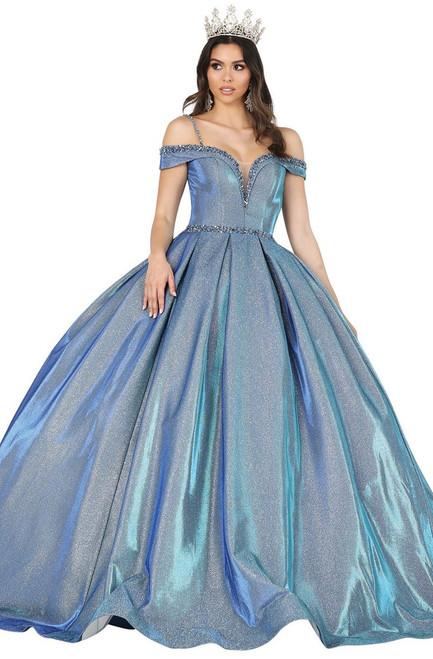 Dancing Queen 1506 Dress