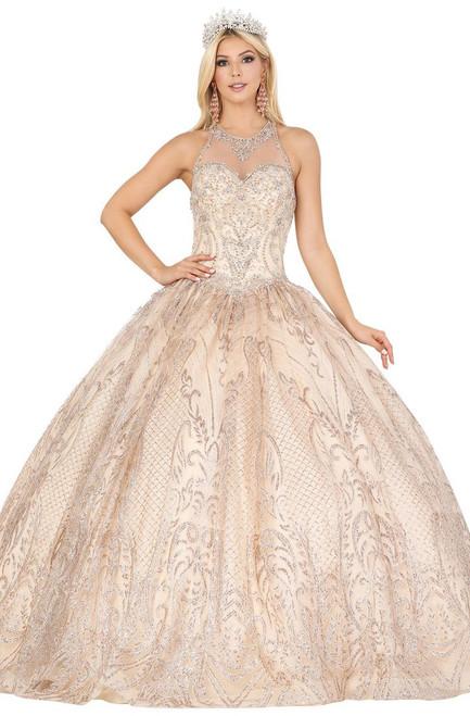 Dancing Queen 1520 Dress