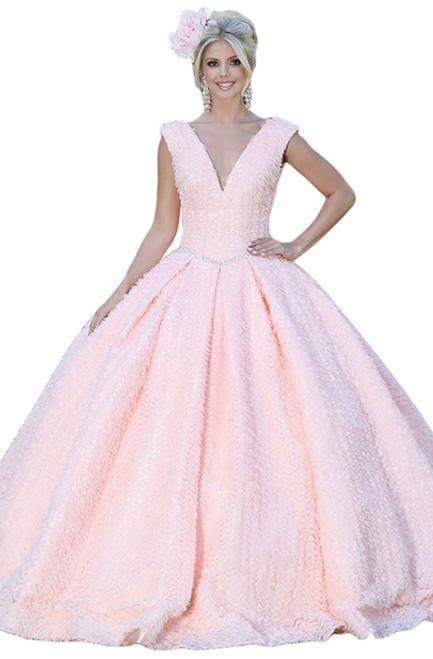 Dancing Queen 1537 Dress