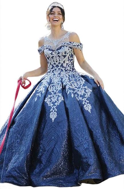 Dancing Queen 1542 Dress