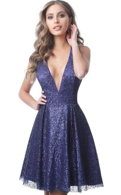 JVN JVN2131 Dress