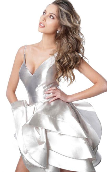JVN JVN2386 Dress