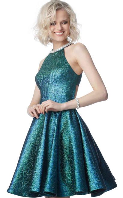 JVN JVN2612 Dress