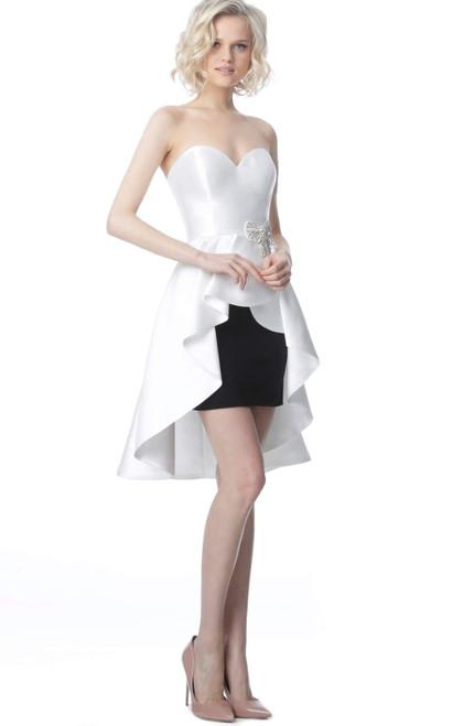 JVN JVN4362 Dress