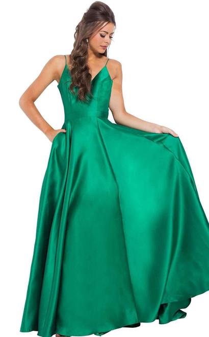 JVN JVN48791 Dress