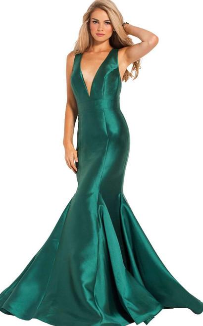 JVN JVN60917 Dress