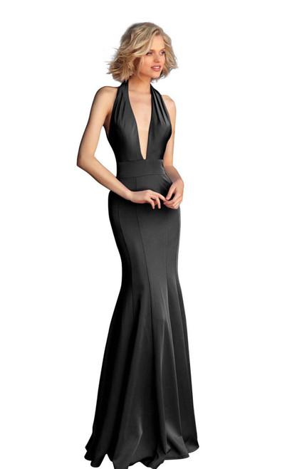 JVN JVN67271 Dress