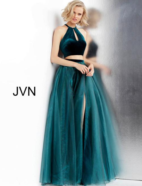 JVN JVN62639 Dress