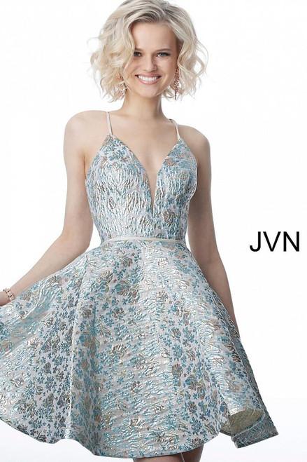 JVN JVN3821 Dress