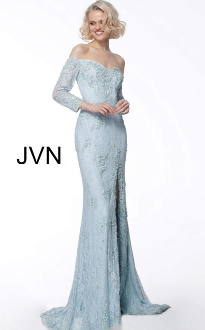JVN JVN68602 Dress