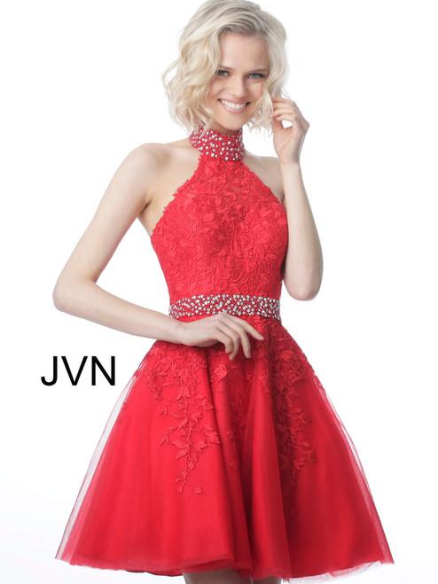 JVN JVN1099 Dress
