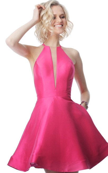 JVN JVN1841 Dress