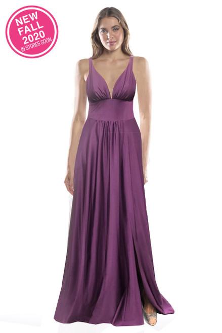 Bari Jay Bridesmaids Dress 2093