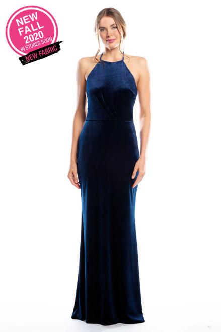 Bari Jay Bridesmaids Dress 2088