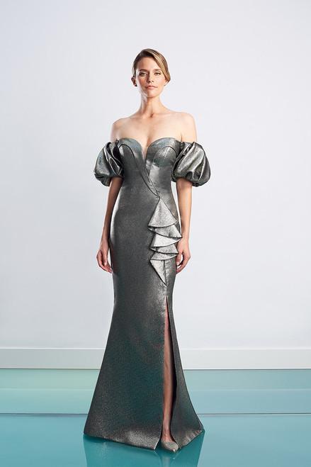 Alexander by Daymor 1473 Social Occasion Dress