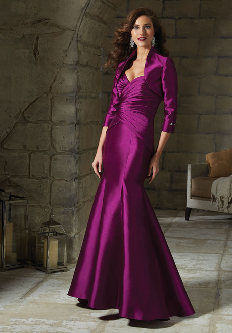 Morilee VM Collection 71210