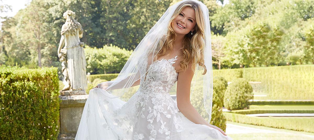 bridal-picture.jpg