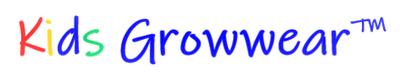 Kids Growwear