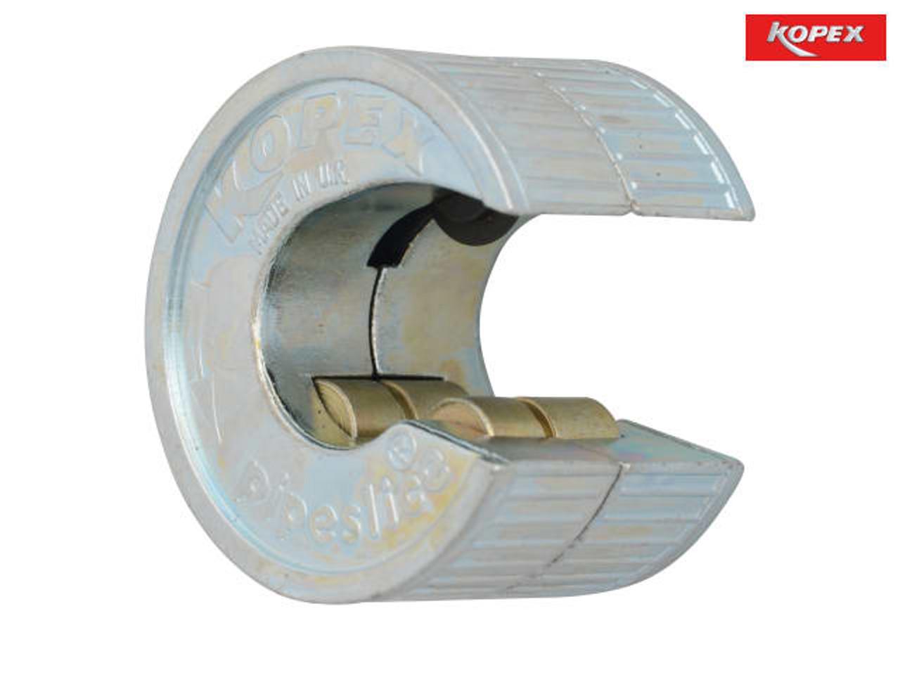 Kopex TPPS15 Pipe-Prep 15mm KOPTPPS15