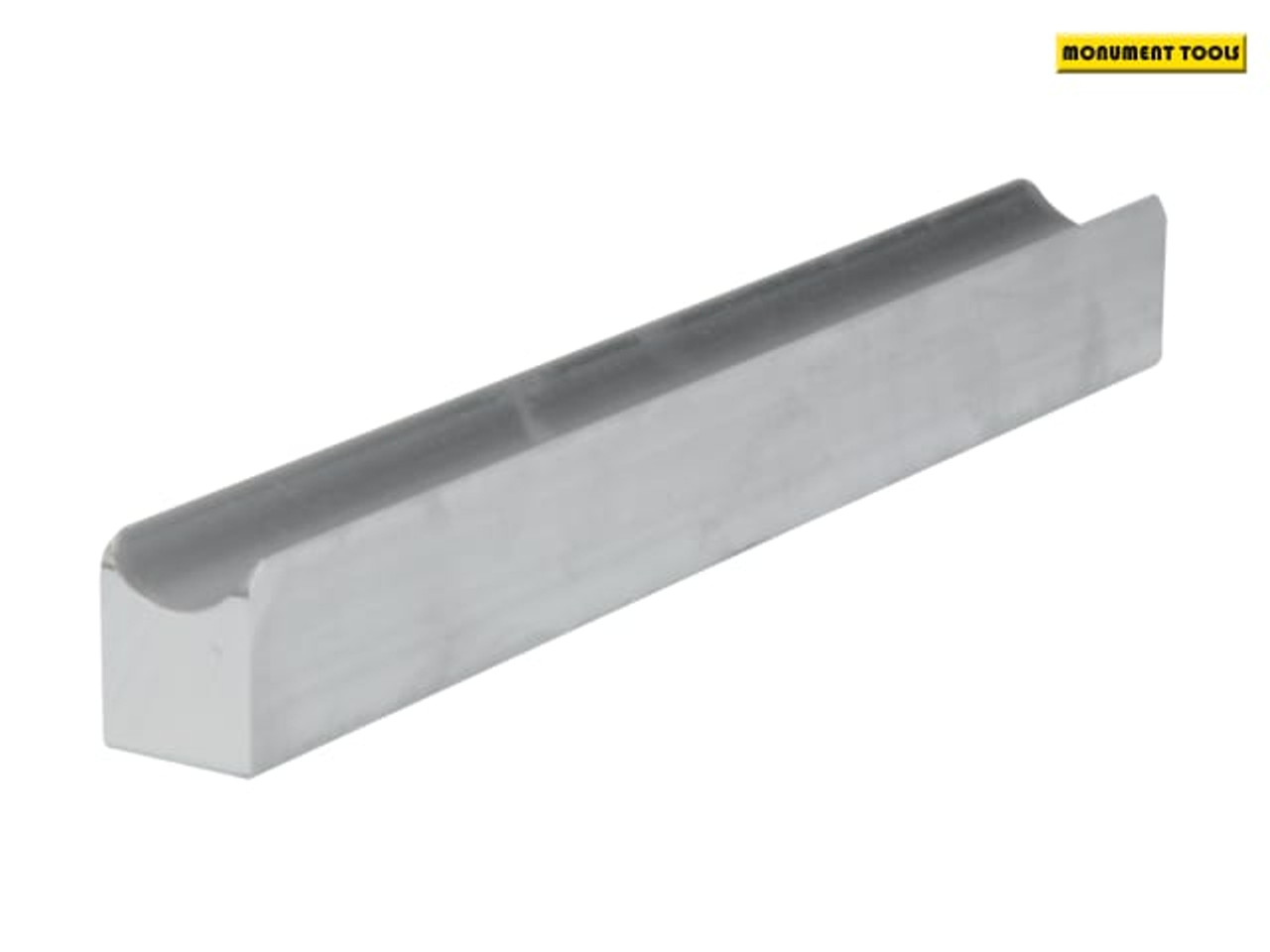 Monument 2603 2603 T Guide 22 mm