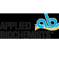 Applied Biochemists