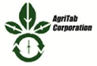 Agri-Tab