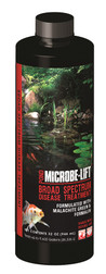 Microbe-Lift BSDT Broad Spectrum Disease Treatment
