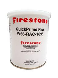QuickPrime Plus Seam Primer for EPDM pond liner