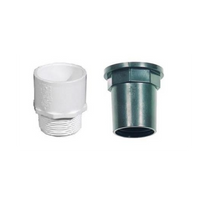 Aquasurge Pump Conversion Kit- 29705