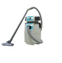 Matala Pond Vacuum II Plus