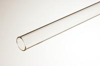 Matala Stainless Steel UV Replacement Quartz Sleeve