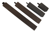 Alumina Airstones for pond Aerators for superior oxygenation in water gardens | Pond and Garden Depot