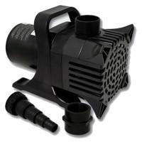 Jebao Heavy Duty Pump