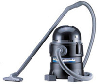 Pond Vacuum - Muck Buster