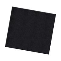 Pondmaster carbon filter -replacement pad