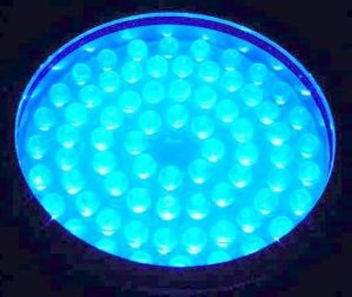Ocean Mist 72 LED Light