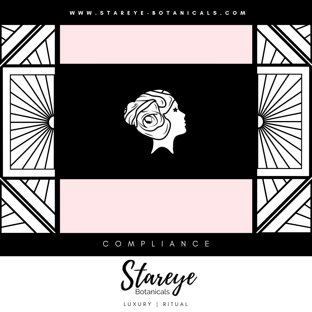 copy-of-stareye-botanicals-compliance-royal-love-cover.png
