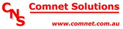 Comnet Solutions