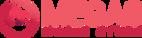Megas Music Store