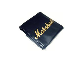 Marshall AVT50H / MG100HDFX Cover