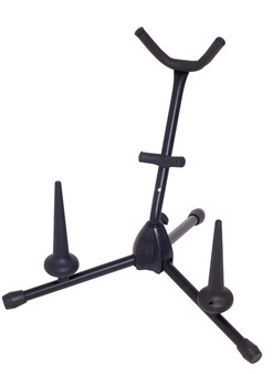 BWA62 Xtreme Saxophone and Clarinet Stand
