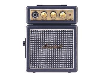 "MARSHALL   "" Classic Micro Amp"