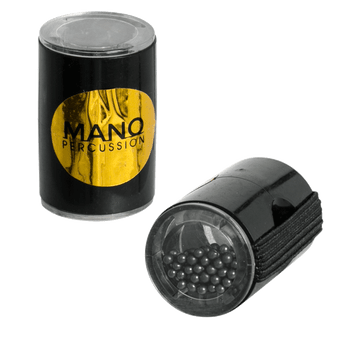 MANO PERCUSSION   Cajon Finger Shaker.