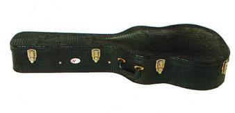 Acoustic Guitar Case   Xtreme