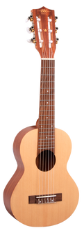 1880 UKULELE CO. 200 Series Guitarlele